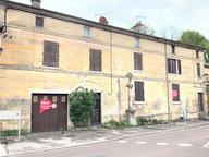 Immeuble de rapport à vendre à Lisle-en-Rigault - Réf. 6364848