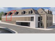 Reihenhaus zum Kauf 3 Zimmer in Rosport - Ref. 6315696