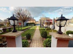 House for sale 4 bedrooms in Differdange - Ref. 7175856
