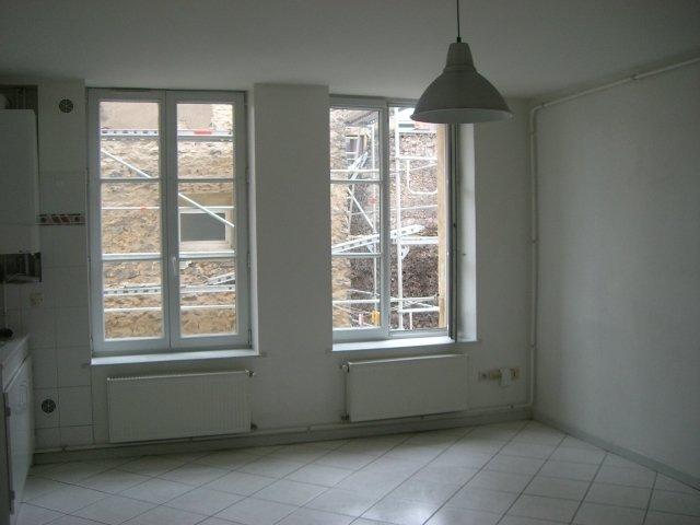 louer appartement 3 pièces 48 m² metz photo 2