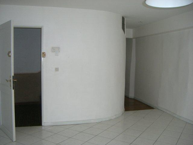 louer appartement 3 pièces 48 m² metz photo 4