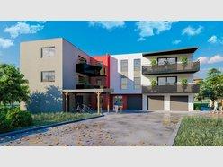 Appartement à vendre F2 à Yutz - Réf. 7179952