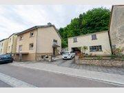 Maison jumelée à vendre 3 Chambres à Beckerich - Réf. 6463152