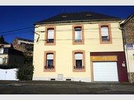 Maison à vendre F6 à Mayenne - Réf. 4955824