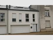Terraced for rent 5 bedrooms in Steinfort - Ref. 7118512