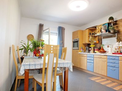 Apartment for sale 2 bedrooms in Tetange - Ref. 6794928