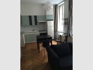 Appartement à louer F1 à Metz - Réf. 6991536