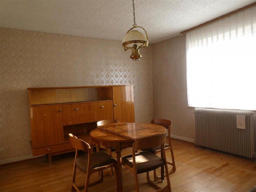 acheter maison 5 pièces 110 m² saint-dié-des-vosges photo 6