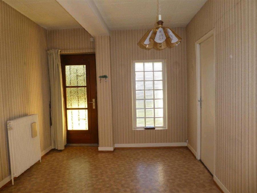 acheter maison 5 pièces 110 m² saint-dié-des-vosges photo 4