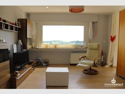 Apartment for sale 1 bedroom in Dippach - Ref. 6405808