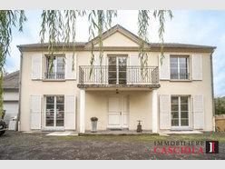 Maison à vendre F7 à Pommérieux - Réf. 6610608