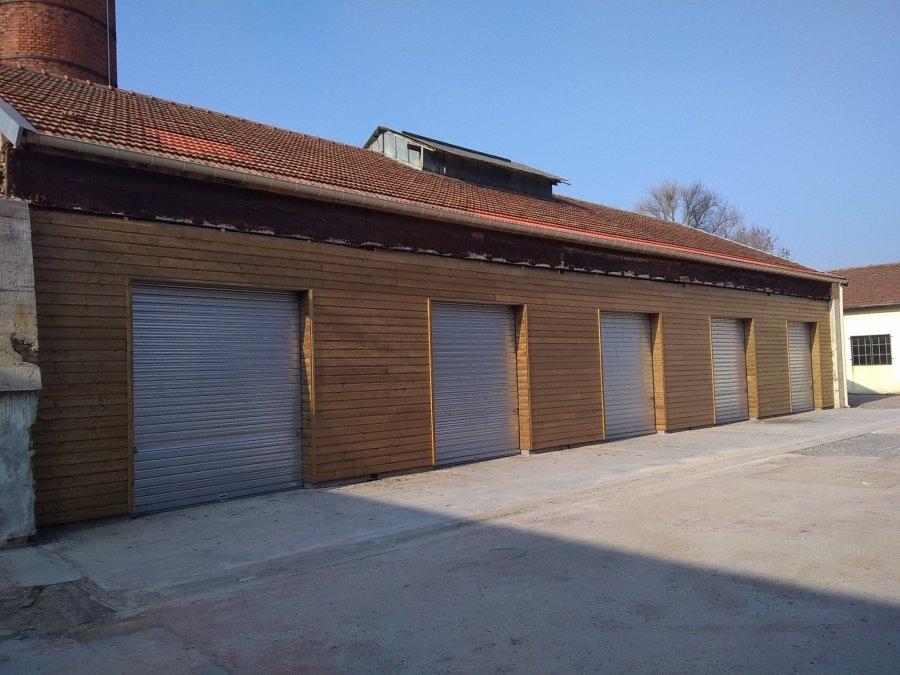 louer garage-parking 0 pièce 24.88 m² blénod-lès-pont-à-mousson photo 1