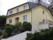 Villa zum Kauf 5 Zimmer in Lamadelaine - Ref. 5107376