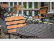 Restaurant zum Kauf in Schönewalde - Ref. 6618800