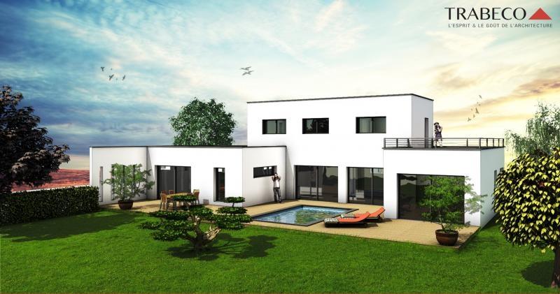 Maison à vendre à Creutzwald