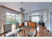 Maison à vendre F5 à Charmes - Réf. 6623152