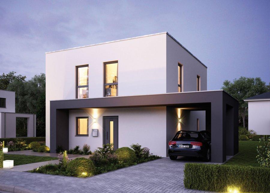 haus kaufen 4 zimmer 145 m² wincheringen foto 2