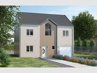 Maison à vendre F6 à Blainville-sur-l'Eau - Réf. 6954928