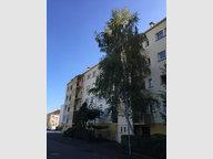 Appartement à vendre F3 à Colmar - Réf. 4923312