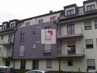 Wohnung zur Miete 1 Zimmer in Alzingen - Ref. 1025019
