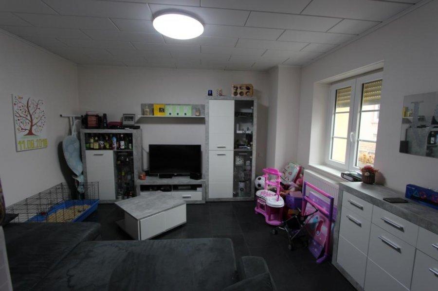 acheter maison mitoyenne 2 chambres 81 m² echternach photo 2