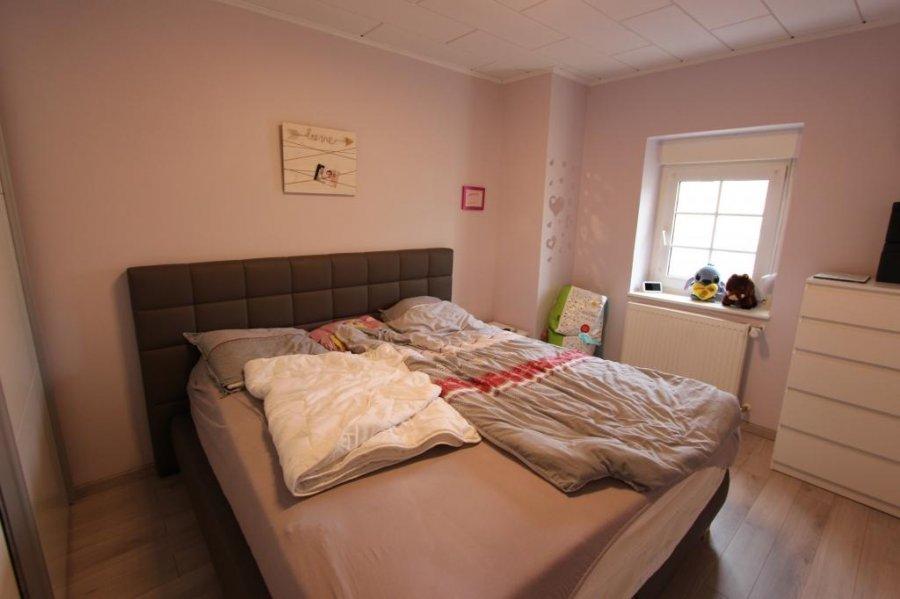 acheter maison mitoyenne 2 chambres 81 m² echternach photo 7