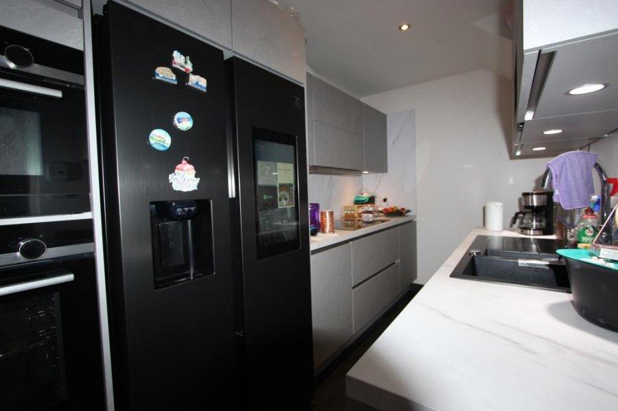 acheter maison mitoyenne 2 chambres 81 m² echternach photo 4