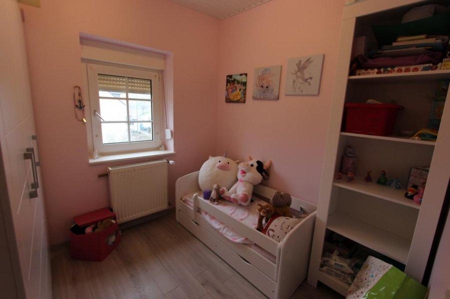 acheter maison mitoyenne 2 chambres 81 m² echternach photo 6