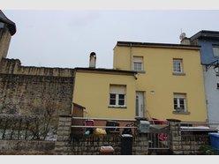 Reihenhaus zum Kauf 2 Zimmer in Echternach - Ref. 7163824