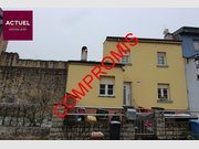 Terraced for sale 2 bedrooms in Echternach - Ref. 7163824