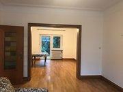 Haus zur Miete 5 Zimmer in Luxembourg-Merl - Ref. 6840240