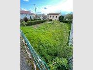 Terrain constructible à vendre à Pont-à-Mousson - Réf. 7176112