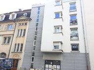 Appartement à louer F3 à Strasbourg - Réf. 6660016