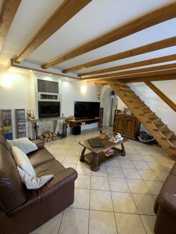 Maison à vendre F6 à Manonville