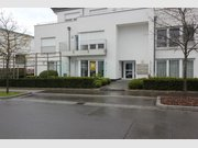 Studio à louer à Luxembourg-Kirchberg - Réf. 5881776