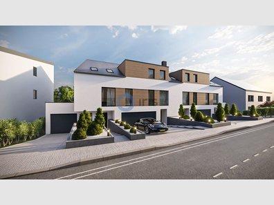 Duplex à vendre 3 Chambres à Bissen - Réf. 7192496