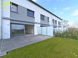 Maison à louer 4 Chambres à Hostert (Niederanven) - Réf. 7135152