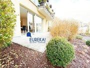 Wohnung zur Miete 2 Zimmer in Luxembourg-Centre ville - Ref. 6746032