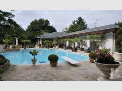 Maison à vendre F8 à Bar-le-Duc - Réf. 7274416