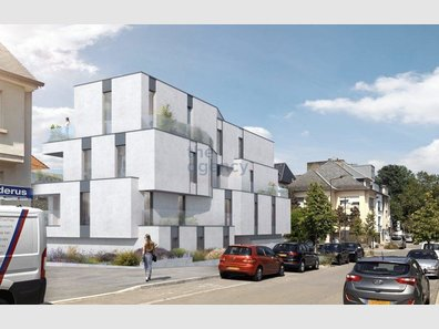 Apartment for sale 3 bedrooms in Luxembourg-Merl - Ref. 6754496