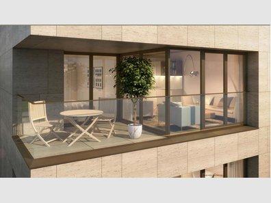Appartement à vendre 1 Chambre à Luxembourg-Gasperich - Réf. 5906624