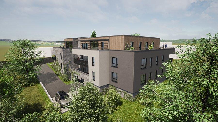 wohnung kaufen 2 zimmer 53.26 m² thionville foto 1