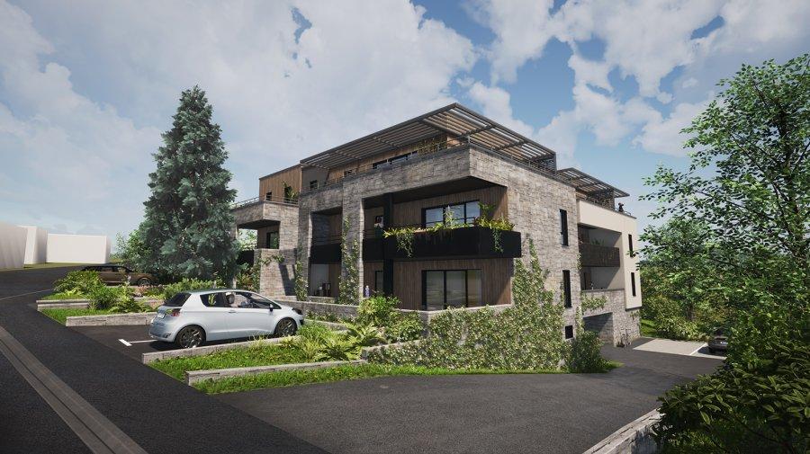 wohnung kaufen 2 zimmer 53.26 m² thionville foto 3