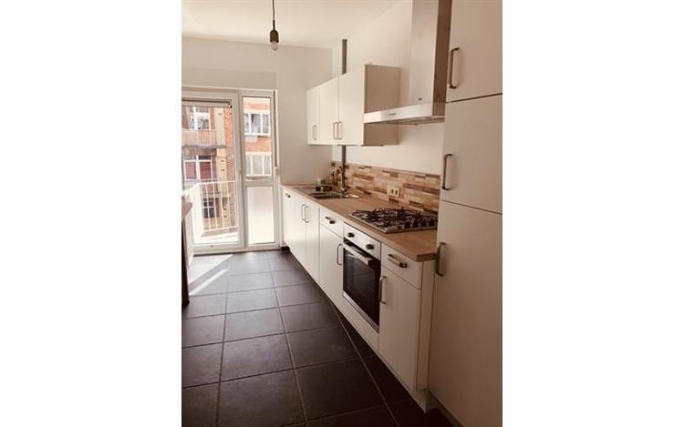 louer appartement 0 pièce 85 m² liège photo 2