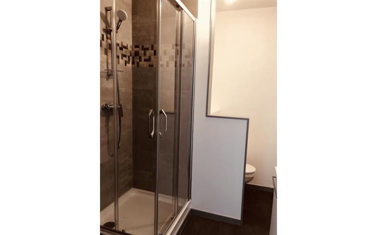 louer appartement 0 pièce 85 m² liège photo 1