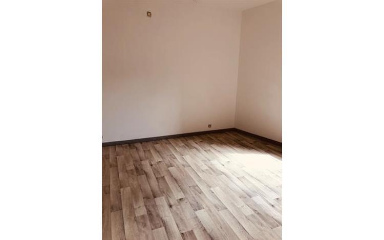 louer appartement 0 pièce 85 m² liège photo 4