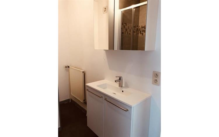 louer appartement 0 pièce 85 m² liège photo 5