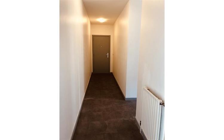 louer appartement 0 pièce 85 m² liège photo 6