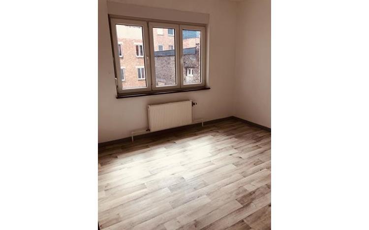 louer appartement 0 pièce 85 m² liège photo 3