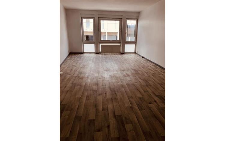 louer appartement 0 pièce 85 m² liège photo 7
